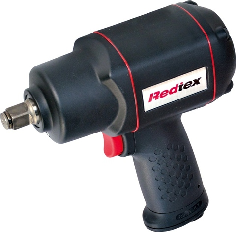"1/2""DR  SUPER COMPOSITE AIR IMPACT WRENCH"