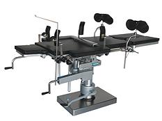 Universal Manual Operating Table REXMED ROT-160X
