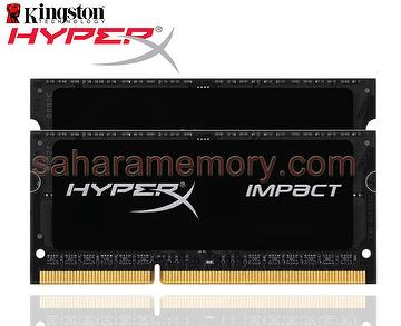 DDR4 HX424