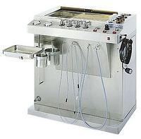 E.N.T Treatment Unit REXMED RTU-920