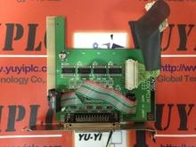 CONTEC ADPLCD(PC)H NO.7622