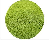 【High Tea】Latte Gyokuro Matcha Powder