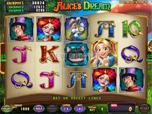 Best single gaming game and casino games