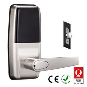 digital office door handle locks. RFID Swipe Card Door Lock, Keyless Digital Smart Electronic  Home Security And Hardware Product, Hotel Office Locks Digital Office Door Handle Locks