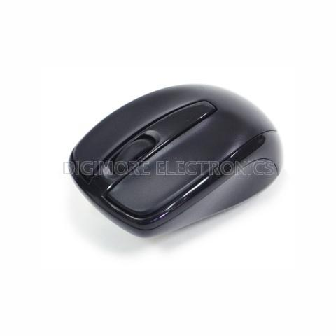 Digimore Mouse 2.4G Wireless WMS-2600
