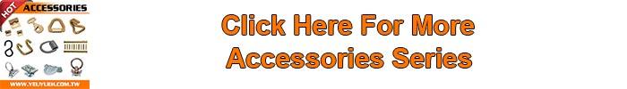 accessories hooks