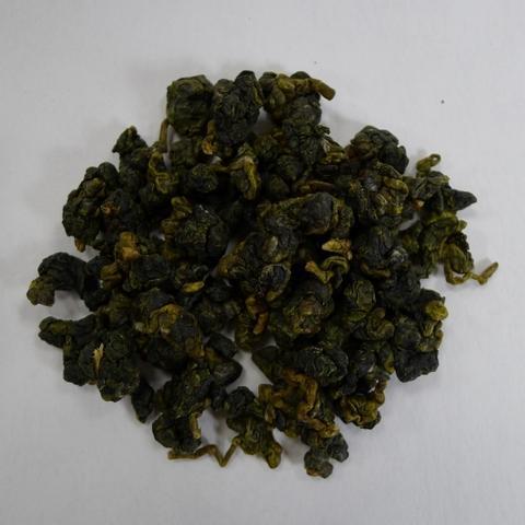 Jin Xuan Tea