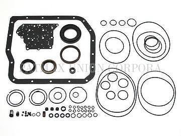 wiring diagram for commercial door opener engine wiring diagram