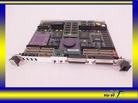 Motorola MVME 162-043 Card 01-W3884B-23E 84-W8973B01A