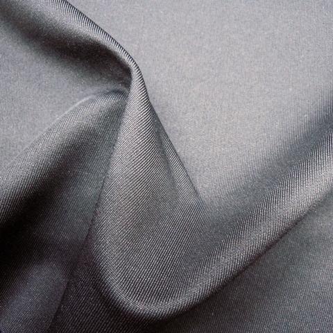 8b462d7f26d Taiwan S.cafe yarn Single Jersey Knit Fabric | YEN SHIN GEE ...