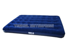 Double Size Air Mattress