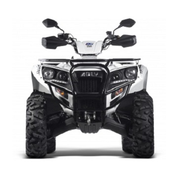 All Terrain Vehicle ATV Quad Racing,automobiles motorcycles atv ...