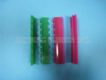 [copy]DICHENG Silicone Shelf