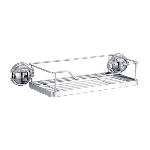 EARL  STAINLESS RACK  320L