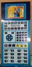 Controller of Injection Molding Machine