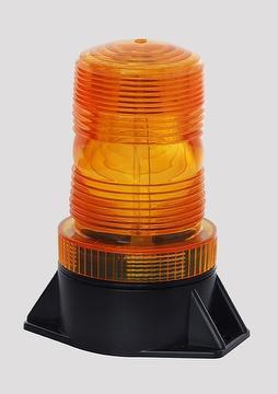 LED Strobe Light, Automobile Electrical Parts
