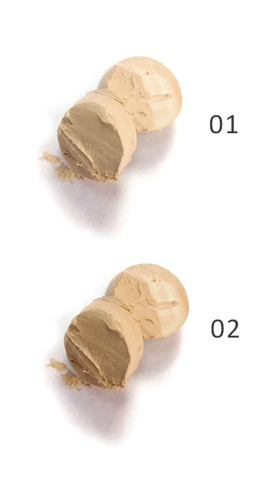 Re-Creation Concealer Stick