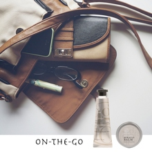 The Best on-the-go Skin Care Sets 3.5 g + 30ml
