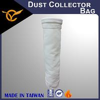 Chemical Materials PE Filter Cloth