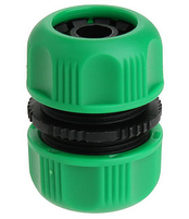 Hose Connector Kit