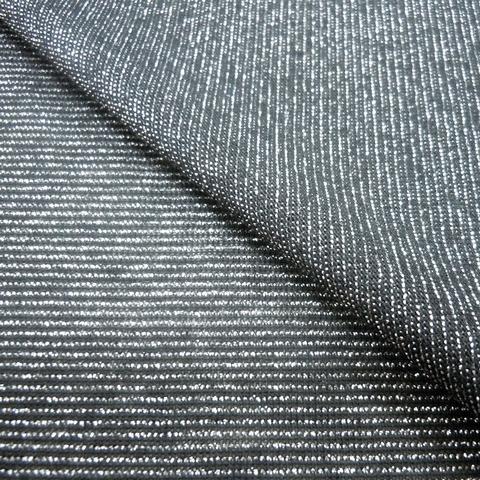 49d5ee80aa4 Taiwan Metallic Single Jersey Knit Fabric | Taiwantrade