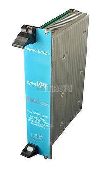 Taiwan Vpx Vita 62 Ac Dc Power Supplies Hav1000 Series