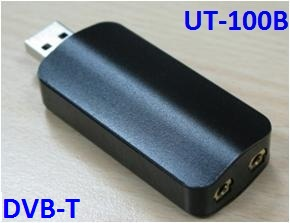 UT-100B (Tx/Rx Full Duplex)