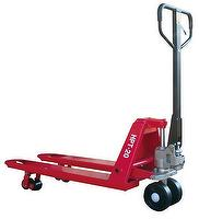 HAND PALLET TRUCK(2 TONS/3 TONS)