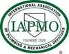 IAPMO Certificate