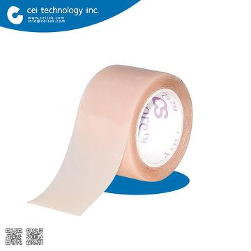 2018 All Quality Medical Supplier tape roll OEM ODM logo wound dressing