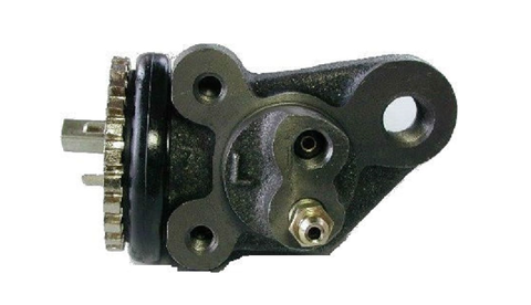 Isuzu Forward Diesel Truck FSR 11, 12 Brake Wheel Cylinder