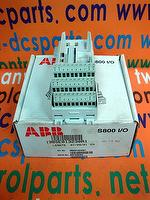 ABB 3BSE013230R1 TU810V1