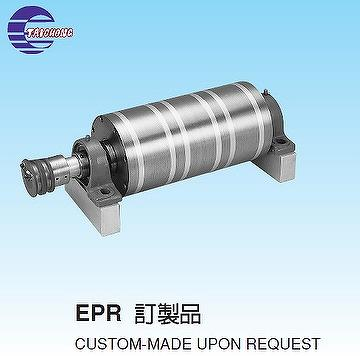 ELECTROMAGNETIC ROLLER