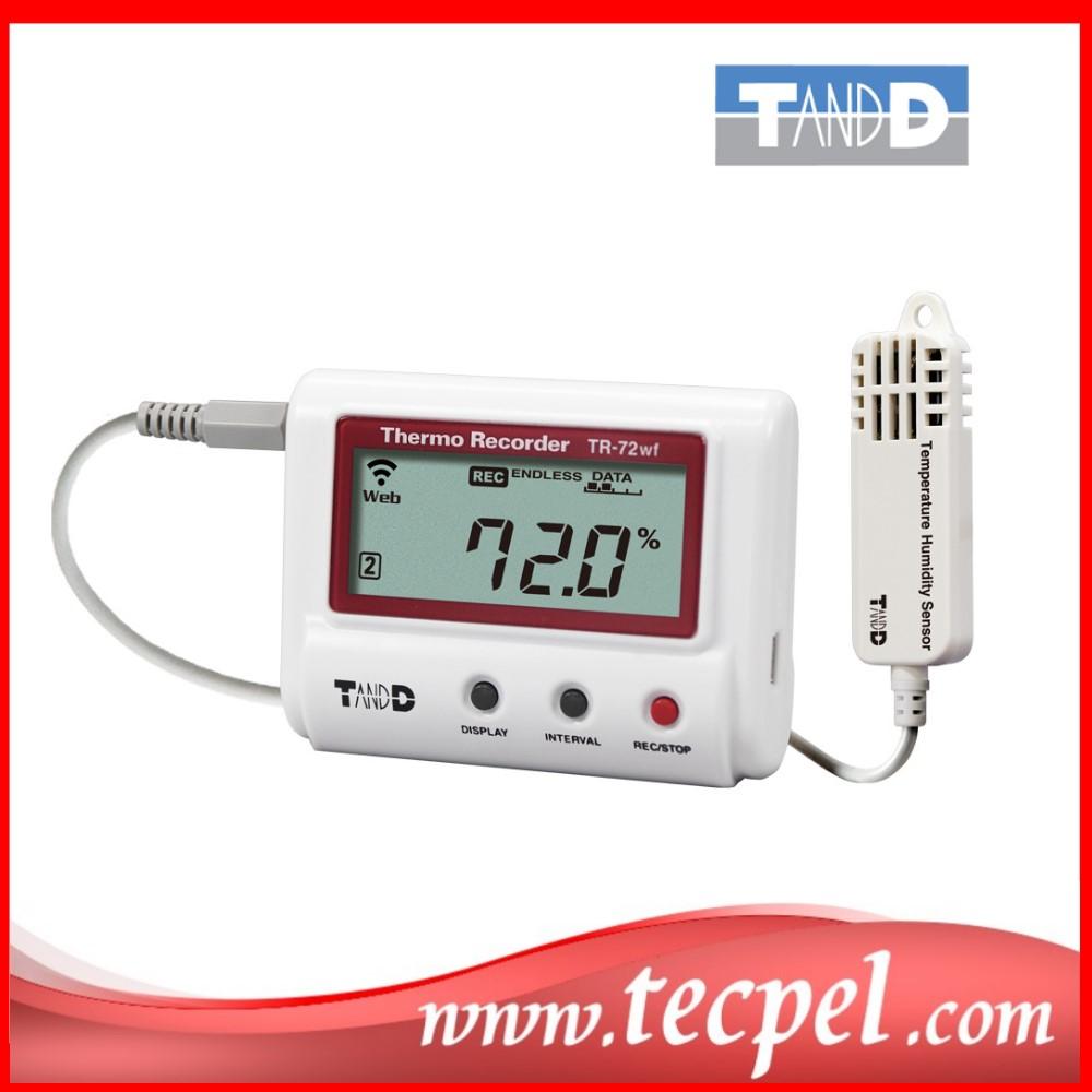 Low Pressure Data Logger : Taiwan barometric pressure data logger taiwantrade