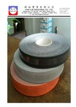 Chin Yue Anti Skid Tape