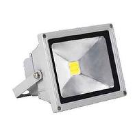 30W Led Flood Light LED Light, LED Lightings