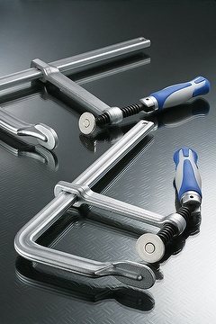 Pivot Handle Clamp(Deep Series)