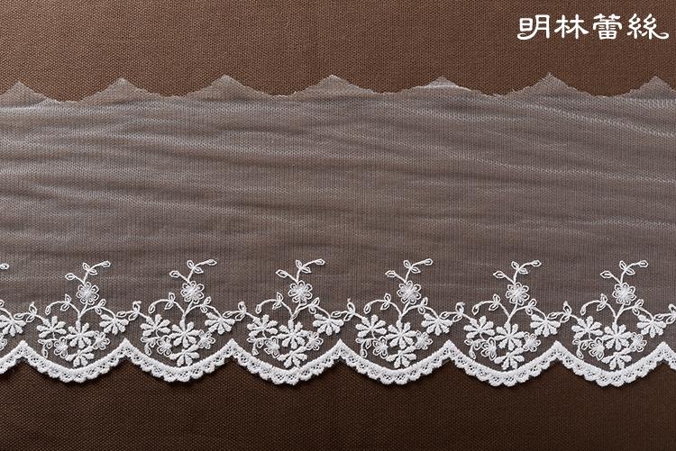 European style romantic board Poodle lace bar code,apparel accessories lace,