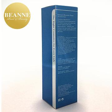 Beanne Alcohol Free Intensive Recovery Facial Toner