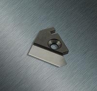Schleuniger 9500RS  blade