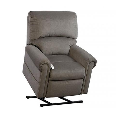 Genial Taiwan Lift Up Recliner Chair With Massage Cushion Shiatsu/ Chair Lift  Mechanism | Taiwantrade.com