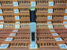OMRON C500-OD213 3G2A5-OD213 OUTPUT UNIT MODULE