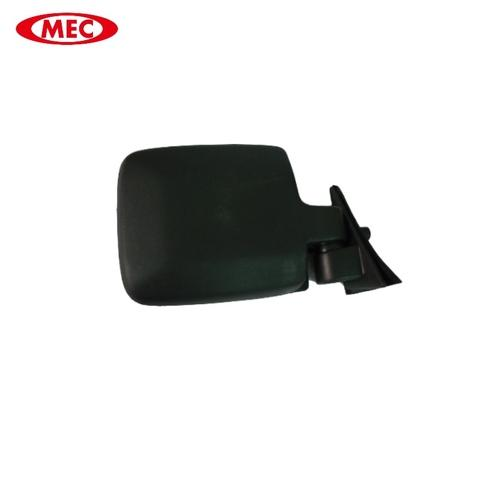 side mirror for SZ ST100