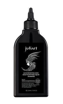 Glycyrrhetinic Acid Exfoliating Scalp Shampoo