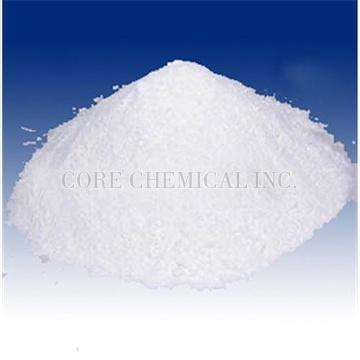 CORE CHEMICAL Zinc carbonate