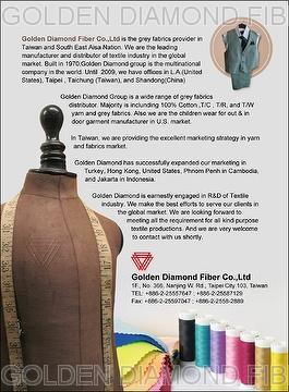 Taiwan Grey Fabrics Taiwantradecom