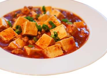 Silken Tofu (Soft Tofu)