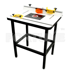Taiwan router table system router accessories router bushing get ideal router tablecustomization of whole suit its up to youmake your own ideal router tableke your dream come true greentooth Gallery