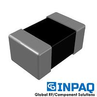 Chip Ferrite Inductor MFI Series