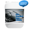 AKALI Nano Rain Repellent